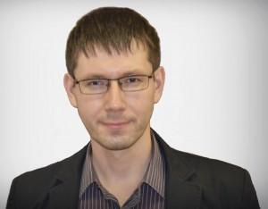 Рэм Латыпов-без фона