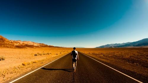 найти отыскать свой путь в жизни предназначение