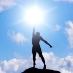 Как начать новую жизнь и изменить себя: 15 шагов