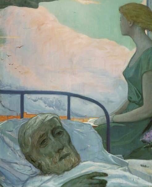 5 сожалений умирающих, жизнь прожита зря, как не прожить жизнь зря, зачем я жил, зачем много работать, я не жил той жизнью которой хотел, как жить своей жизнью