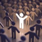 Как обрести внутреннюю уверенность в себе за 3 шага