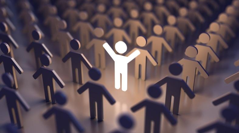 уверенность в себе, как развить уверенность, уверенное поведение, личная смелость, внутренний стержень, стать личностью, сильная личность, уверенная личность, коучинг уверенности, тренинг уверенности