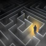 5 рекомендаций что делать если запутался в жизни и в себе