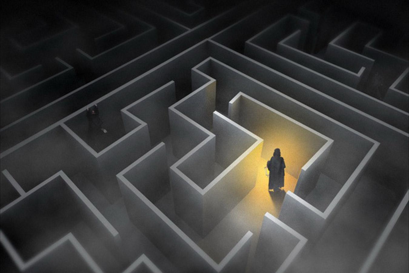 запутался в жизни, большая цель, найти предназначение, найти выход из тупика, найти себя, найти смысл жизни, куда идти по жизни, куда я иду, жизненные ориентиры