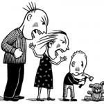 как управлять чувствами, как управлять эмоциями, как достичь гармонии, как работать над собой, насилие в семье, семейное насилие, избавиться от неприятных ощущений, избавиться от неприятных чувств, избавиться от обиды, избавиться от злости