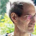 Чему учат нас жизнь и смерть Стива Джобса?