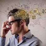 11 рекомендаций как быстро очистить мысли от дурного и лишнего