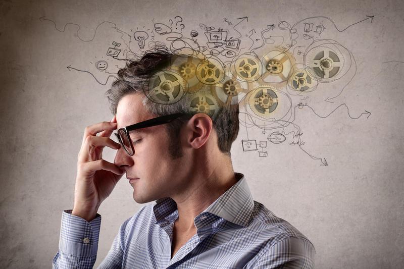 как очистить мысли, как отпустить мысли, как избавиться от мыслей, как освободить голову, как очистить голову, как перестать думать, как прекратить внутренний диалог, как остановить внутренний диалог
