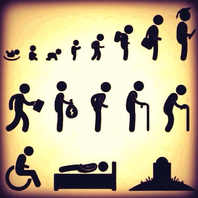жизненный путь человека, для чего мы живем, прожить жизнь зря, бесцельно прожитые годы, для чего живет человек, в чем смысл жизни, как прожить жизнь по-настоящему