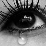 как избавиться от обиды, обида отравляет жизнь, как прекратить страдания, как перестать мучать себя, простить тех кто тебя предал