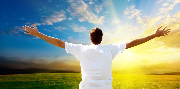 свобода личности, внутренняя свобода, освобождение от запретов, снятие тормозов, внутренний критик, жить самостоятельно, найти себя, свой путь в жизни, духовный коучинг, личностный рост