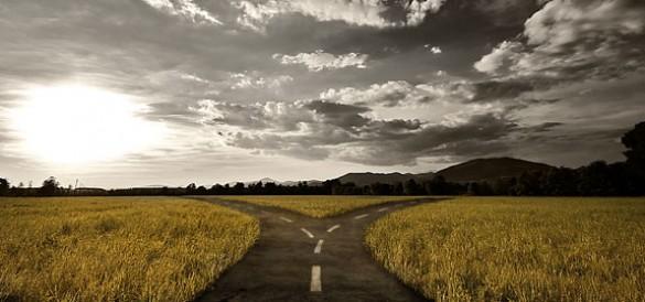 выбор пути, свой путь в жизни, место под солнцем, как найти своё дело, как реализовать мечту, любимое дело, как построить свой мир, стать свободным