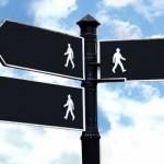 Как найти свой Путь в жизни? Мыслим системно