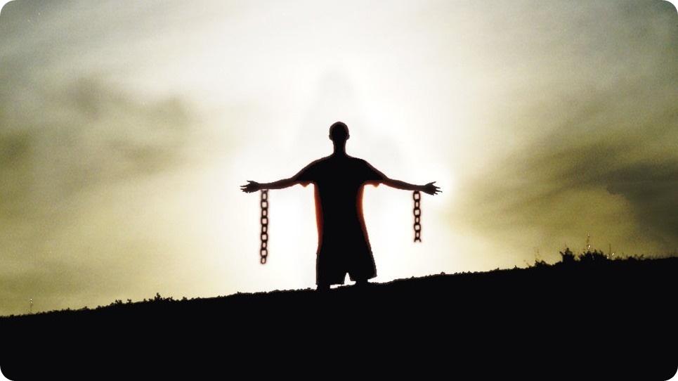 как стать свободным, научиться жить свободно, внутренняя свобода, освобождение личности, свободный дух, свобода от мыслей, избавиться от ограничений барьеров блоков