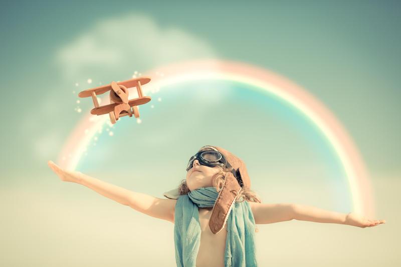 как найти любимое дело, работа мечты, понять чем тебе нравится заниматься, превратить хобби в бизнес, чем вам нравилось заниматься в детстве