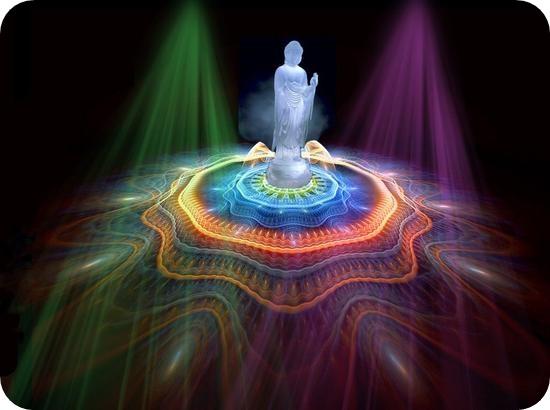 зрелая личность, личная зрелость, личностный рост, этапы развития личности, внутренняя свобода, зрелый человека, просветление, как стать другим, личное превосходство, духовное развитие, духовный учитель