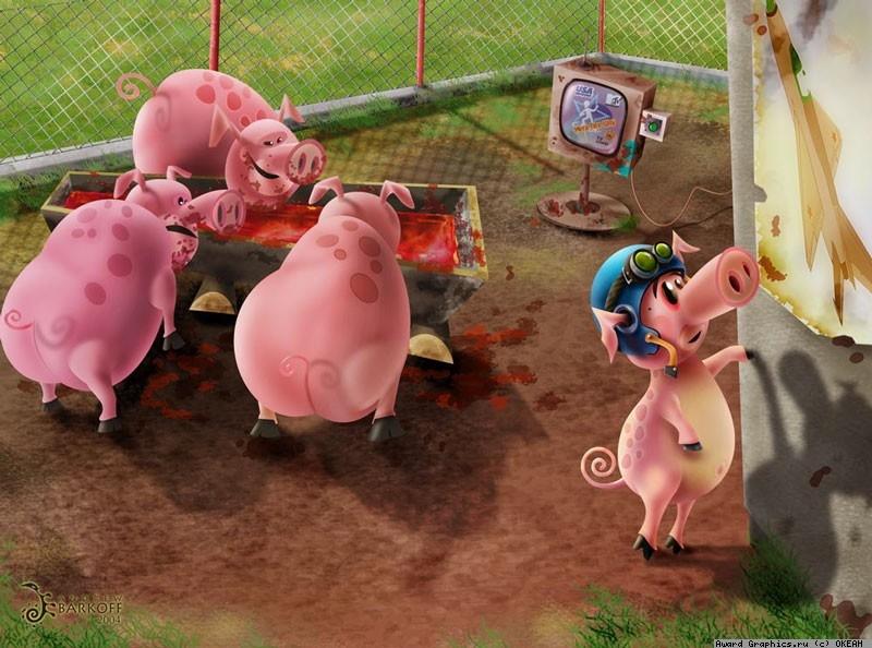сверхзадача, общество потребления, не такой как все, смысл жизни, преодолеть себя, высший человек, быдло, мещане, люди скоты, свиньи