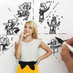 Как найти любимое дело и больше не работать