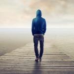 4-й вариант или как выйти из кризиса среднего возраста