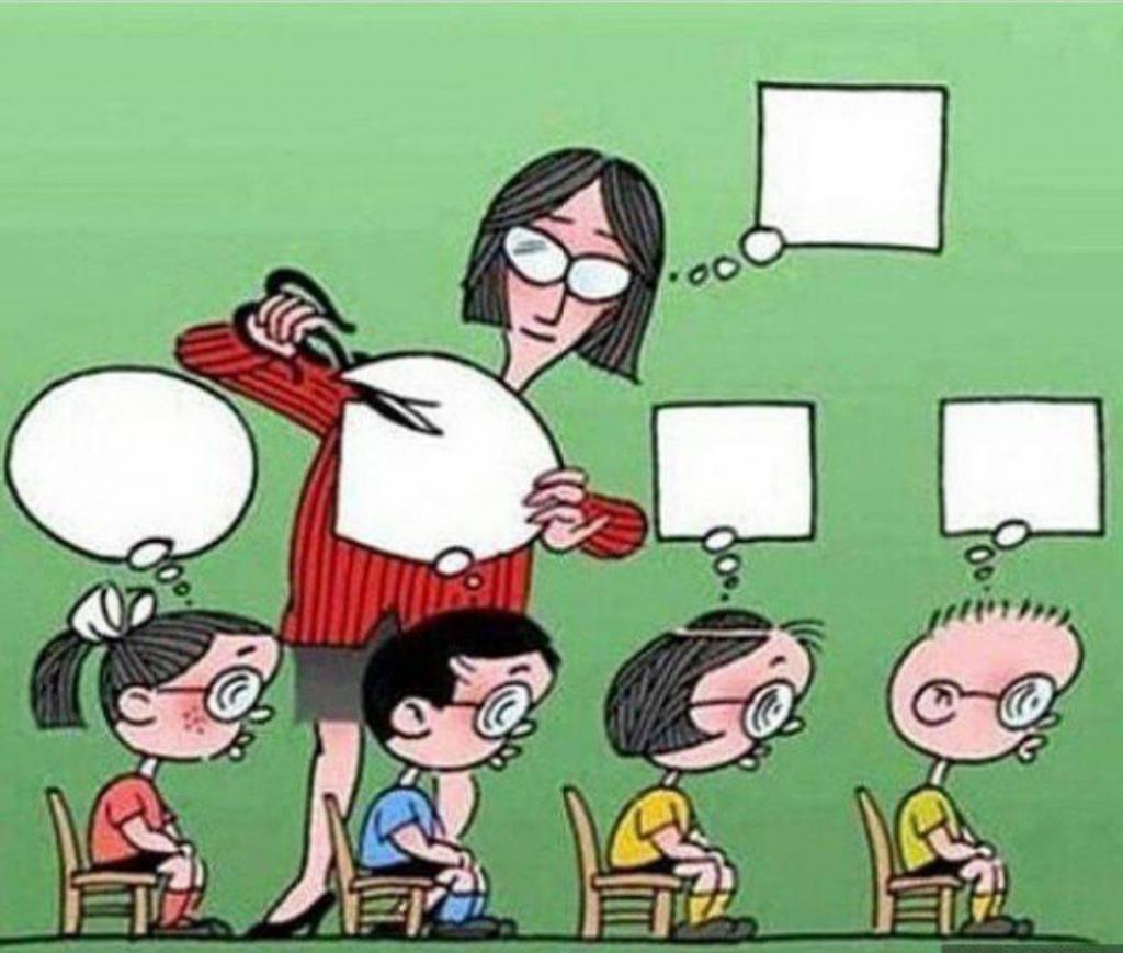 социализация, подавление личности, внутренний критик, стать свободным, внутренняя свобода, общество против личности, саморазвитие, личностный рост, выдавить раба
