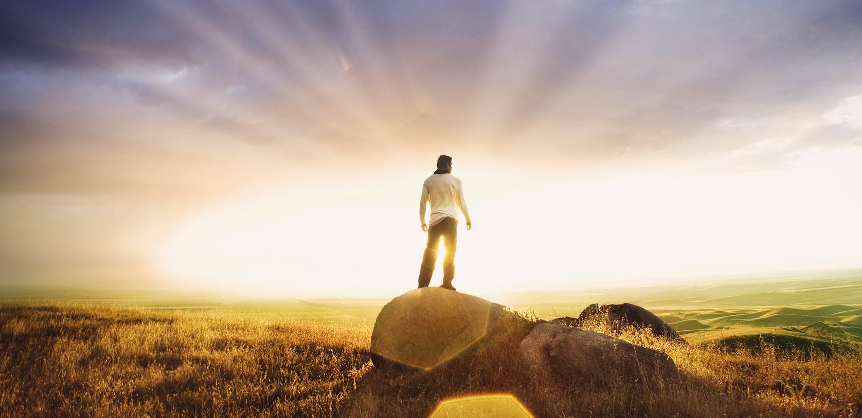 великая цель, жизнь полная смысла, поставить большую цель, стратегия жизненного развития, саморазвитие, личностный рост, путь вперед, личностные изменения, понять для чего я живу, моё предназначение
