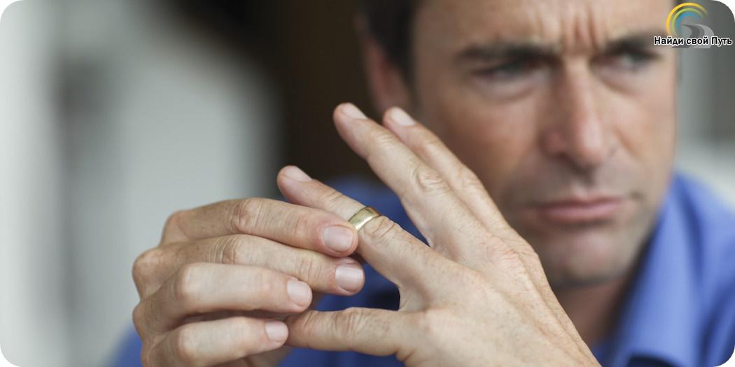 как жить после развода с женой, как мужчине пережить развод с женой, как пережить развод с женой, как жить дальше после развода, найти себя настоящего, как найти себя настоящего, развод с женой, трудности развода, жизнь после развода