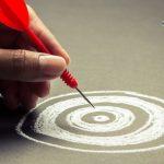 Как найти цель в жизни: надежный способ