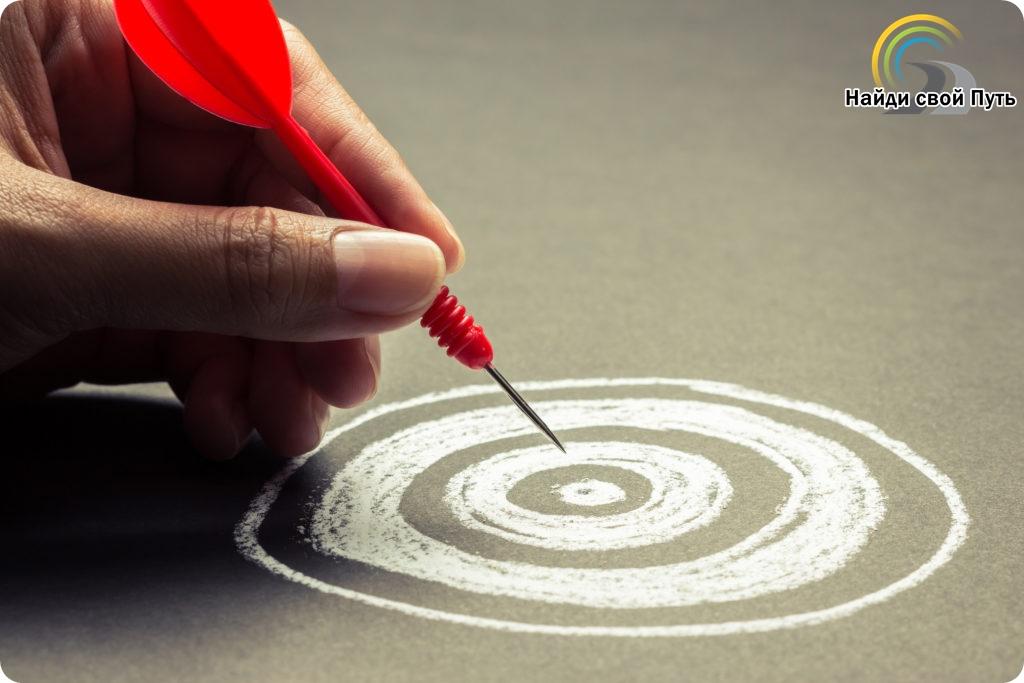 как найти цель в жизни, как найти цель своей жизни, как найти свою цель в жизни, зачем нужна цель в жизни, в чём моя цель жизни, в чём моя цель, в чём состоит моя цель жизни, найти себя, найти свой путь, найти себя, как самореализоваться в жизни