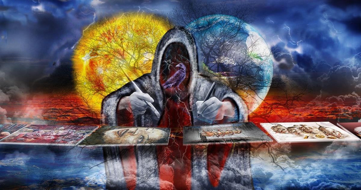 тайны подсознания, сила подсознания, подсознание может не всё, механизмы бессознательного, коллективное бессознательное, как управлять подсознанием