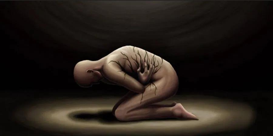 жертва обстоятельств, убеждения жертвы, протокол жертвы, как не стать жертвой, как перестать быть жертвой